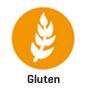 into-gluten.jpg