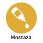 into mostaza